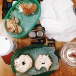 Mister Bagel-Yarmouth in Yarmouth