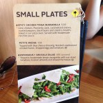 California Pizza Kitchen in Estero