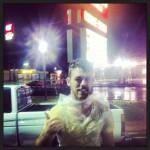McDonald's in Glenpool