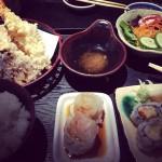 Sushi Yasaka in New York, NY