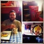 Alices Restaurant in Tucson