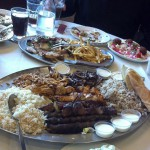 Royal Palace in Dearborn Heights, MI