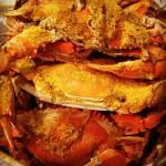 Bethesda Crab House in Bethesda, MD