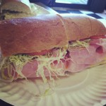 Denaro's Submarine Sandwiches in Dumont