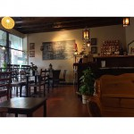 Ca phe Phin - Vietnamese coffee & tea house in Nassau Bay