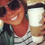 Starbucks Coffee in Fuquay-Varina