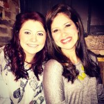 Pub5 in Nashville