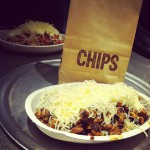 Chipotle Mexican Grill in Charlotte, NC