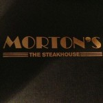 Morton's The Steakhouse in Louisville, KY