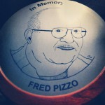 Fred's Pizza & Italian Restaurant in Grand Rapids