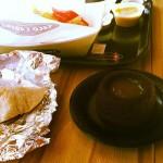 Taco Cabana in Austin