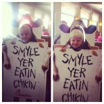 Chick-fil-A in Layton, UT