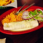 El Tapatio Authentic Mexican Restaurant in St Louis