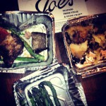 Joe's Seafood, Prime Steak and Stone Crab Home in Chicago, IL