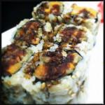 Magumi Japanese Restaurant in Forest Hills