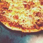 Faro's Pizza in Grand Rapids