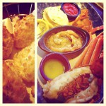 Red Lobster in Scottsdale