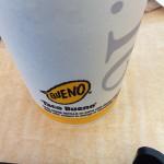 Taco Bueno in Kilgore