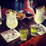 ... Mi Patio Mexican Restaurant In Phoenix, AZ ...
