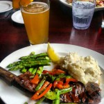 Sweetwater Tavern and Grille in Chicago