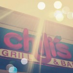 Chili's Bar and Grill in Canton