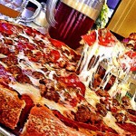 Adriano's Pizza in Westminster