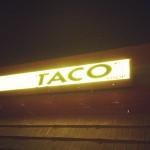 Rodolfo's Taco Shop in Sierra Vista, AZ