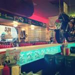 Gunther Toody's Diner in Colorado Springs