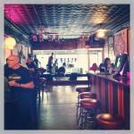 Audi's #1 Pizza & Pub in Galesburg