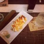 Sushi Maki in Miami