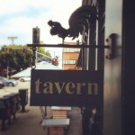 Tavern in Los Angeles, CA
