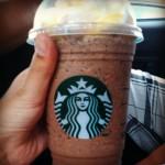 Starbucks Coffee in Markham