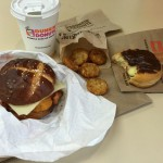 Dunkin Donuts in Tampa