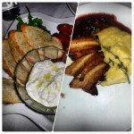 Fleming's Prime Steakhouse and Wine Bar in Peoria, AZ