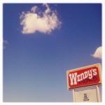 Wendy's in Sierra Vista