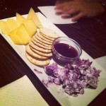 Bottega Wine Bar in Coconut Creek