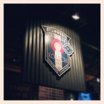 Steamworks Brewing Company in Durango, CO