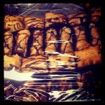 Bagel Art Bakery in Dallas