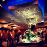 Churrascaria Plataforma in New York