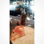 Pomo Pizzeria Napoletana Phoenix in Phoenix, AZ