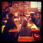 Pizza Hut in Mobile, AL