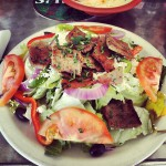 Wael's Mediterranean Cuisine in Houston