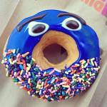 Dunkin' Donuts in Framingham, MA