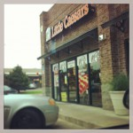 Little Caesars Pizza in Oklahoma City