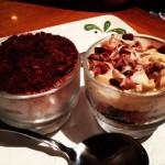 Olive Garden Italian Restaurant In Rock Hill