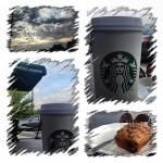 Starbucks Coffee in Boise
