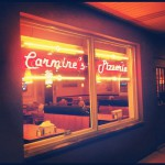 Carmine's Parkside Pizza in Downingtown, PA
