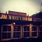 Jim 'n Nick's BBQ and Catering in Birmingham, AL