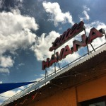 Little Havana Restaurantey Cantina in Baltimore, MD