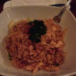 Sea Thai Restaurant in Orlando, FL
